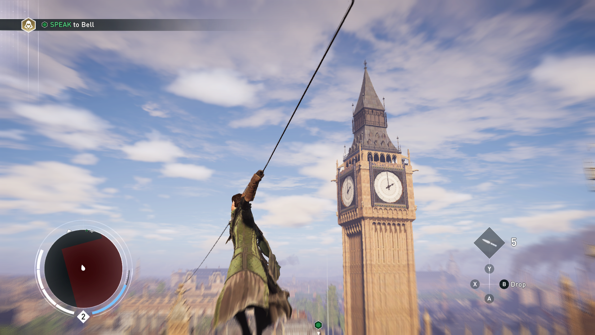 hokagezero_assassinscreedsyndicate_20190511_06-59-38