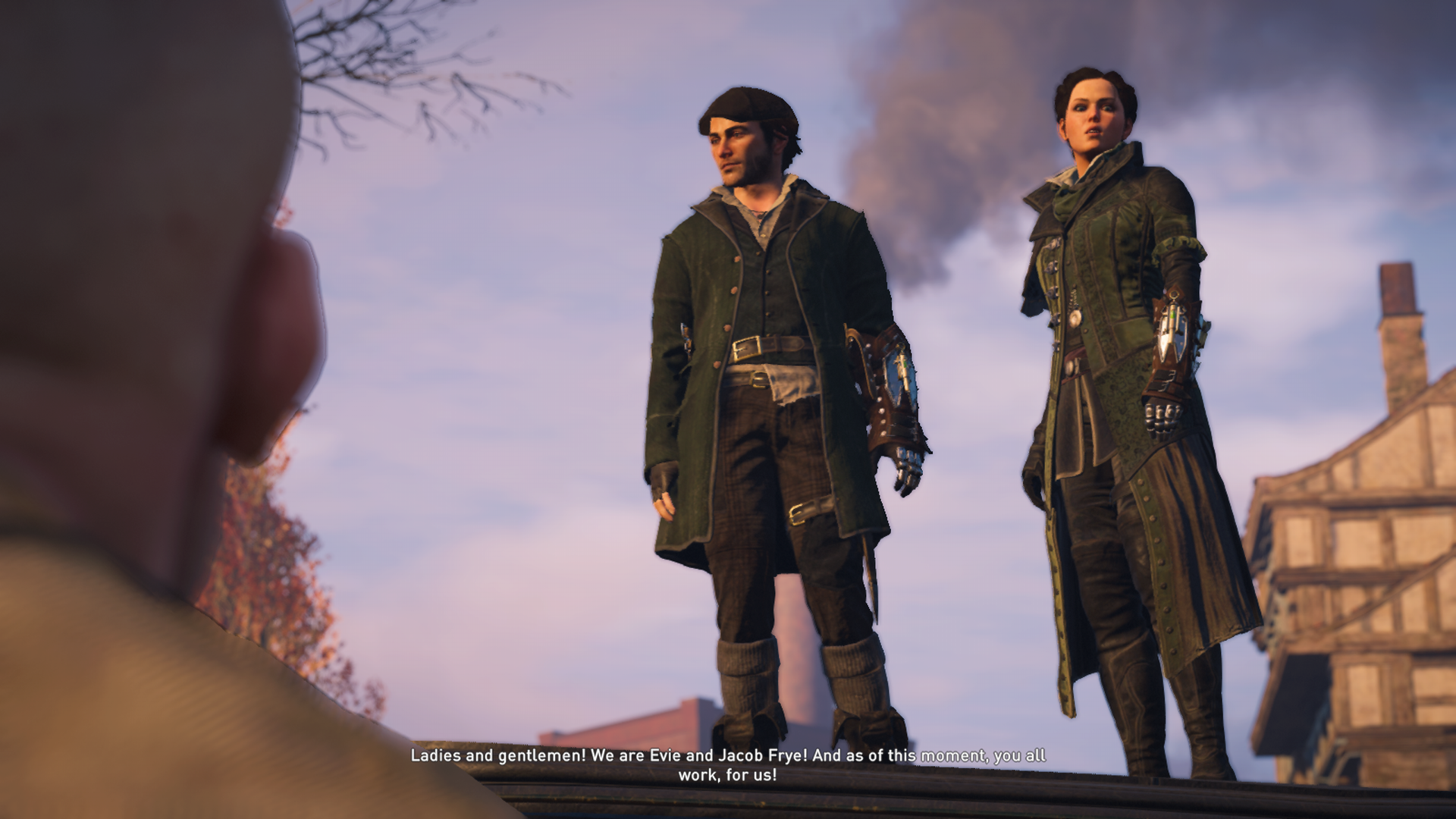 hokagezero_assassinscreedsyndicate_20190511_20-43-39