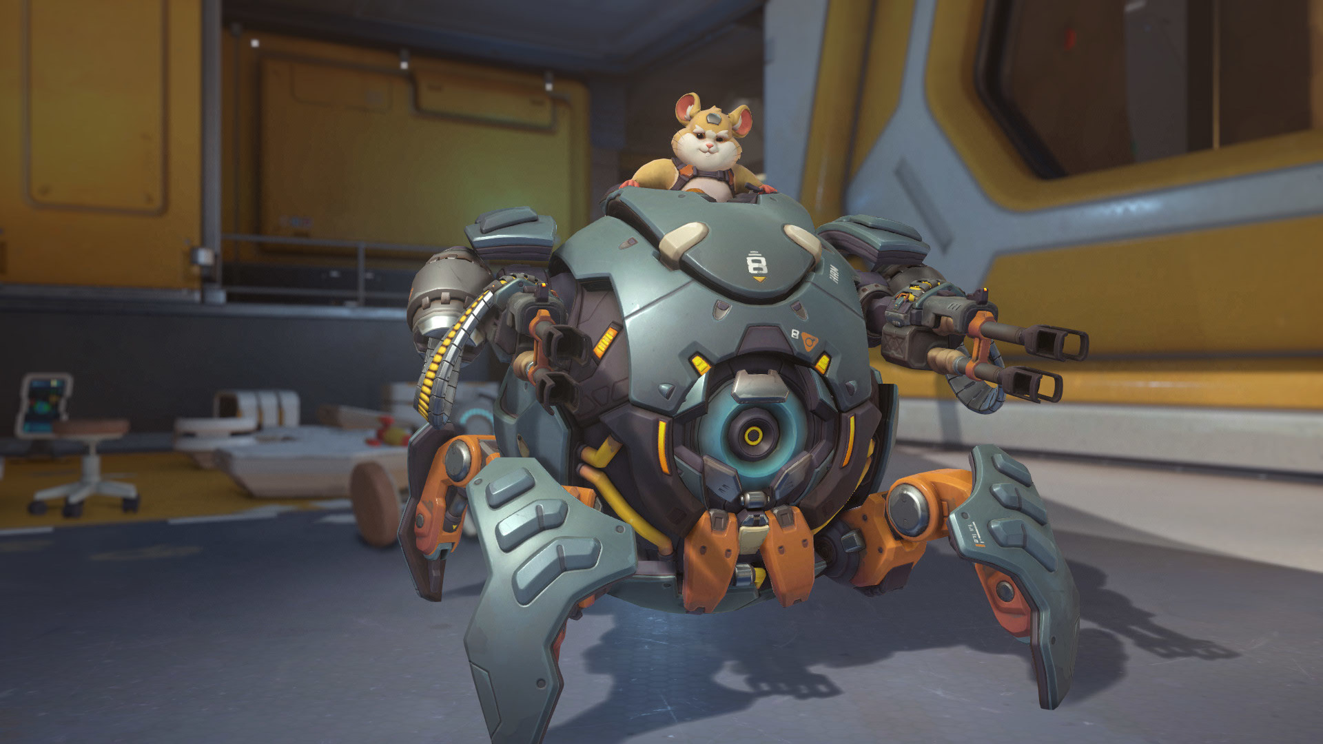 overwatch-wrecking-ball-1