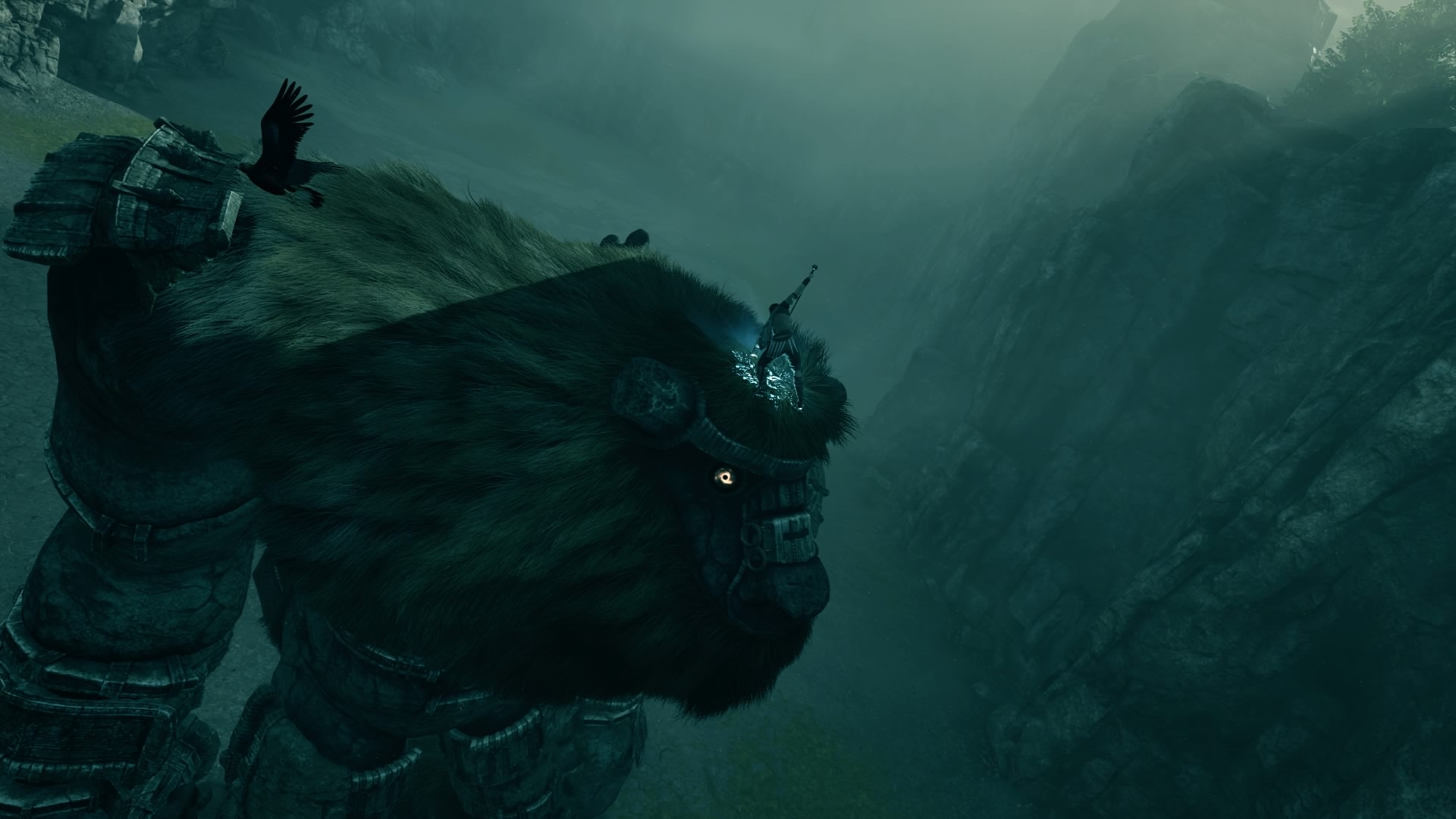 SHADOW OF THE COLOSSUS™_20180211194301