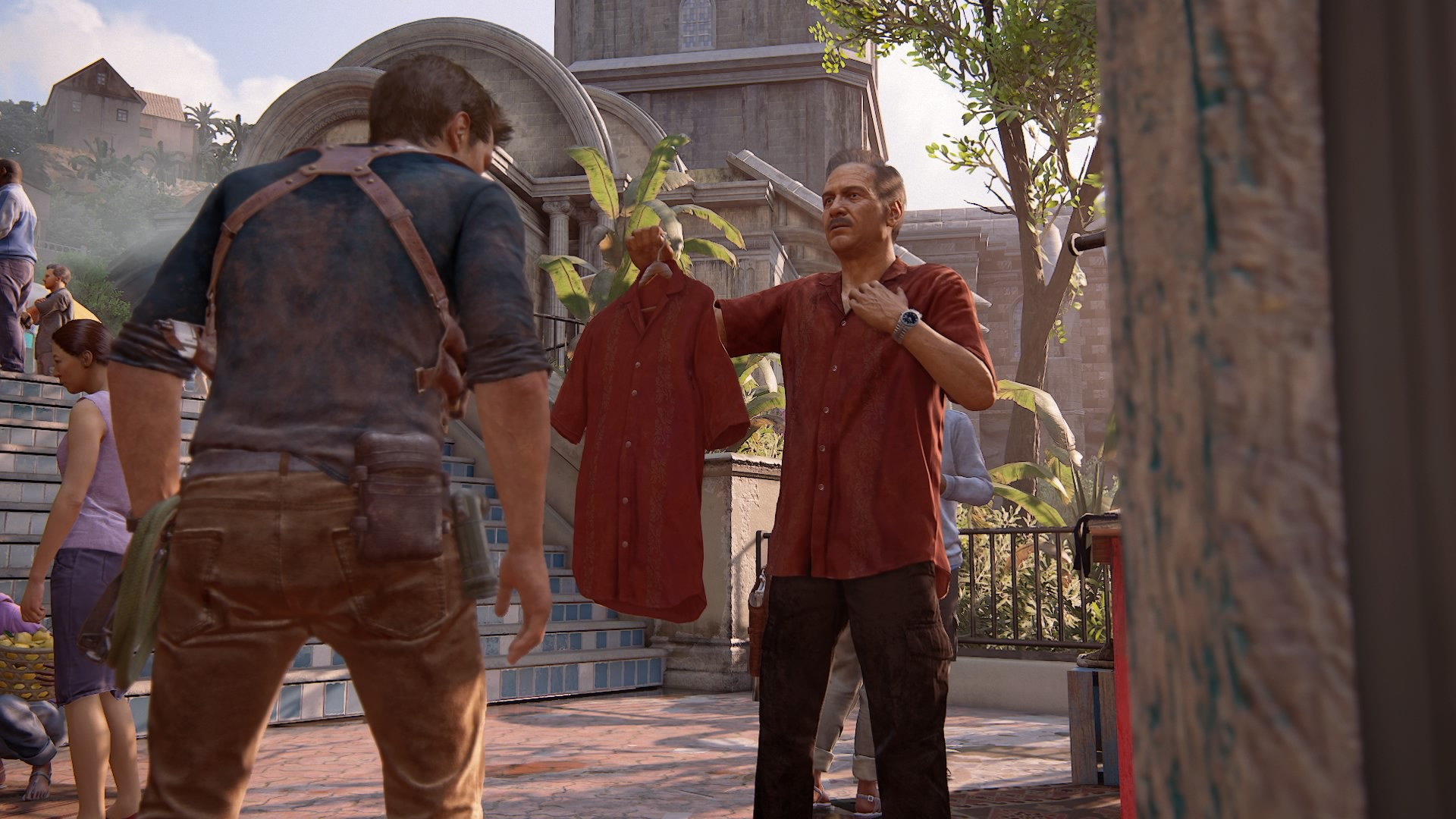 Uncharted™ 4: A Thief's End_20180105215551