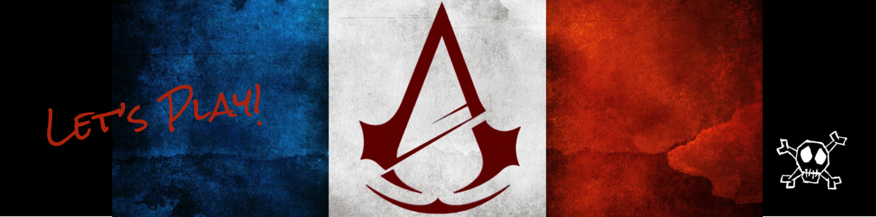 Assassin's Creed Unity – Thoughts
