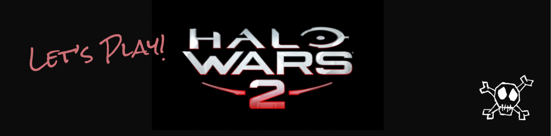Halo Wars 2 – Initial thoughts