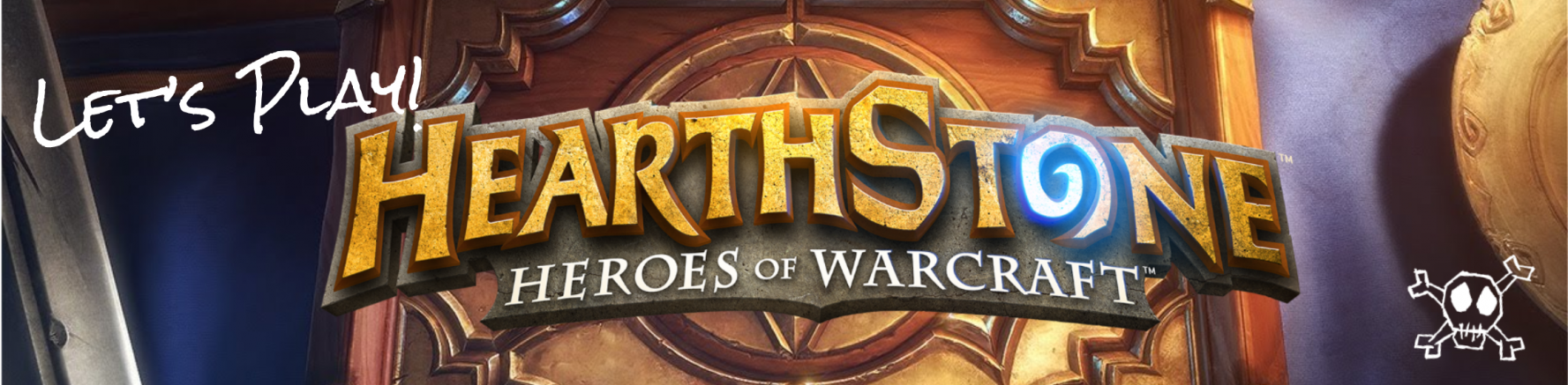 Hearthstone – Learning the ways