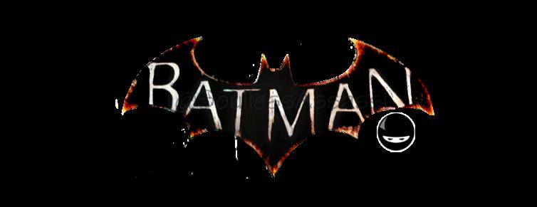Batman – Arkham Knight – Further Thoughts