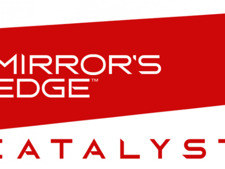 Mirror's Edge Catalyst – Final Thoughts