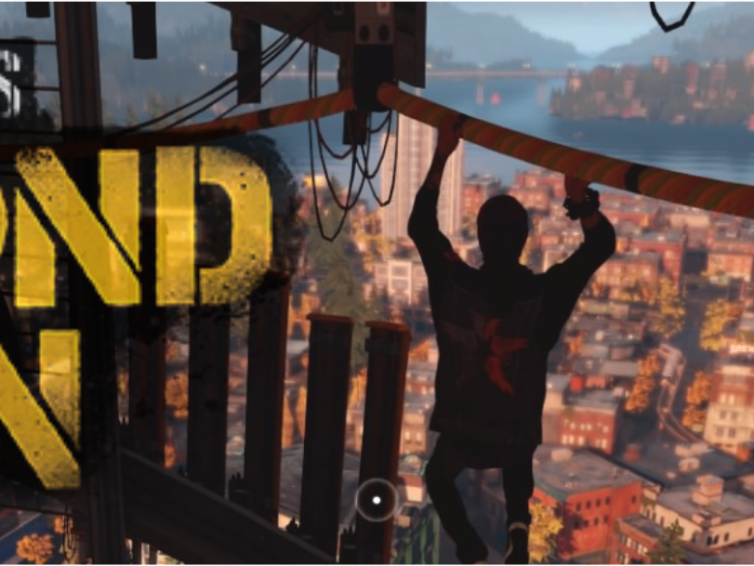 InFamous: Second Son – Final Thoughts
