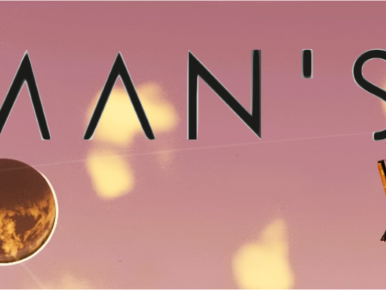 No Man's Sky – Final Thoughts