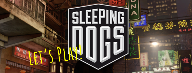 Re-play: Sleeping Dogs – final thoughts