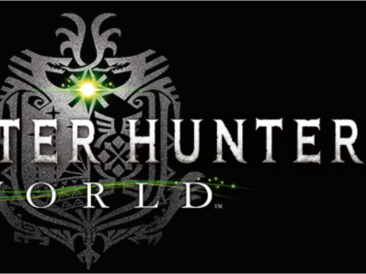 Monster Hunter World – What have I begun?
