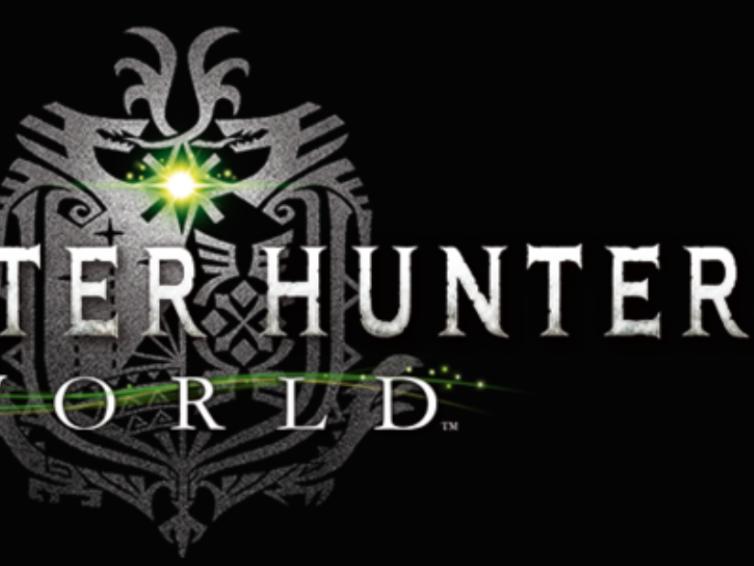 Monster Hunter World – What have I begun?