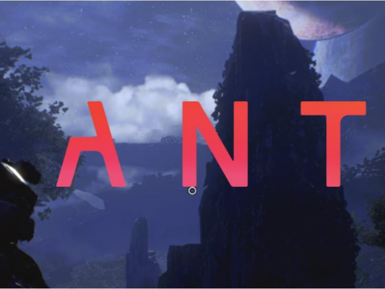 What happened to Anthem?