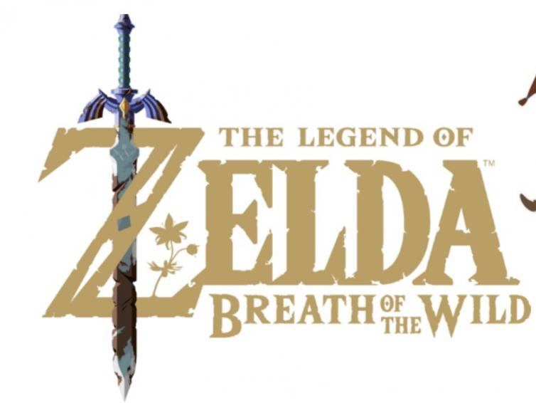 Breath of the Wild – A Masterpiece
