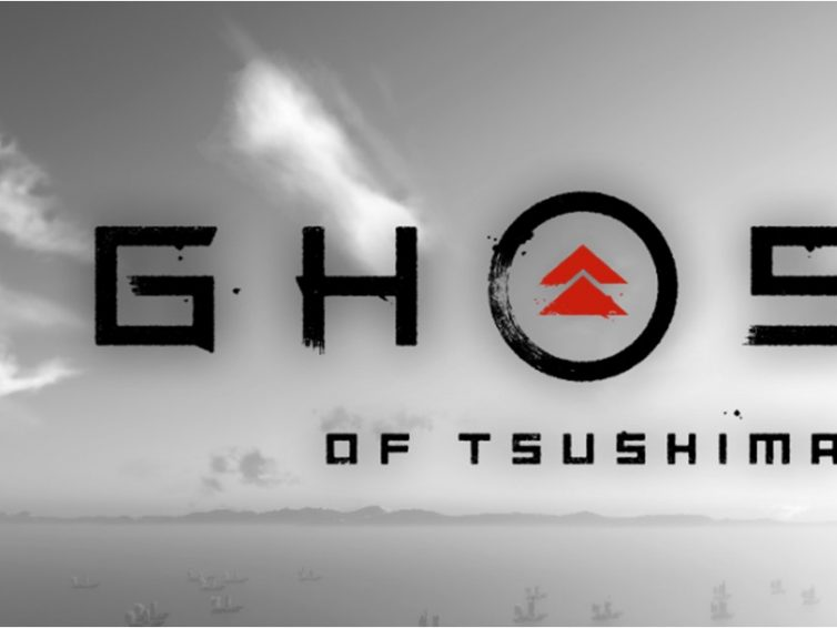 Ghost of Tsushima: Further Thoughts